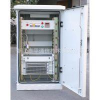 FTTC/FTTB一体化宽带室外机柜(风扇型)