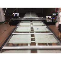 厂家直销无锡数码印花机 数码打印机 服装印花机