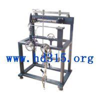 中西(LQS厂家)多功能实验台 (力学) 型号:ZX32-BZ8001库号:M186279