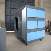 专业生产布袋除尘器 脉冲除尘器 活性炭废气环保箱 活性炭环保箱生产厂家 除尘器配件
