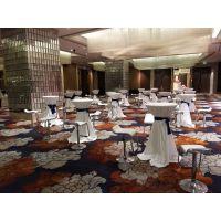 成都龙铭租赁出租酒会桌椅,聚餐桌椅,会议桌椅质优价廉