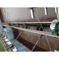 四川污水设备厂家滗水器CASS池滗水器撇水器