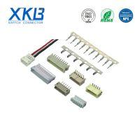 替代molex连接器 xkb品牌连接器X9821