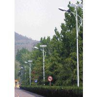 福瑞光电FR-dz-022保定哪里有255瓦的光板太阳能电站增值税260光板