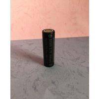 DISON迪生INR18650型2200mah电动自行车三元锂电池,厂家直销质量军工标准!