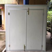 高效节能热风机烘干机厂家制造 守恒空气能高温热泵干燥设备价格