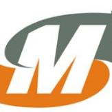 安平县世盟丝网制品有限公司