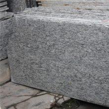 深圳浪花白花岗岩w楼梯板3踏步0汀步石d深圳30mm厚花岗岩p天然石材3