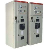 共鸿供应 HXGN -12箱型固定式、实惠低压环网柜 、优质高压开关柜、海南专供