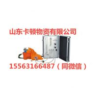 ZJ10B压缩氧自救器检验仪
