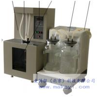 JY-XH-186B自动毛细管粘度计清洗器 京仪仪器