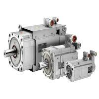 数控机床设备电机1PH7167-2QG03-0LK0西门子伺服全面优惠价