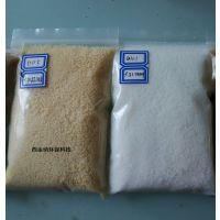 732强酸性苯乙烯系树脂转型膨胀率