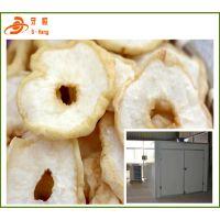 梨烘干机 空气能梨子烘干设备 厂家定制梨片烘干机