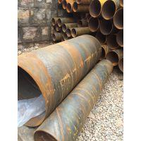 宁蒗螺旋管批发 永胜焊管价格 丽江219螺旋管价格 材质Q235