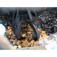昆山工业垃圾处理销毁中心,昆山劣质塑料制品哪里销毁