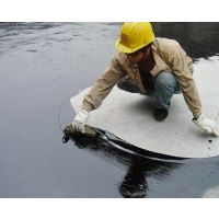 德昌伟业-聚氨酯防水涂料 柔性 双组份防水材料涂膜有良好的柔韧性,对基层伸缩或开裂的适应性强,