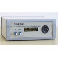 EPS1000扰偏器/变压器--Novoptel