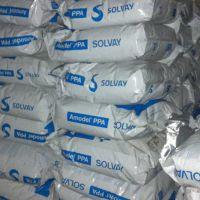 美国苏威AS-1933耐乙二醇增强PPA塑料原料