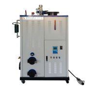 厂家直销SWZQ-GH-150型生物质蒸汽发生器