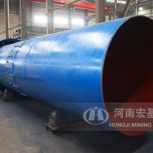 石灰生产线新工艺,江西石灰机械化立窖工程