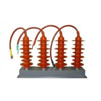 TBP-B-12.7F/150线路过电压保护器 新疆