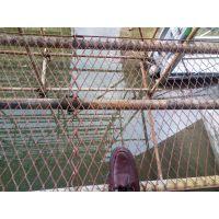 江苏HPCD钢笆网片,冲压拉伸,重复使用率高,阻燃防滑,1000*800