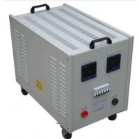20KW纯阻性测试负载箱LB-20KW-380V-J正规渠道