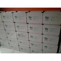 UPS电源蓄电池6-GFM-120/12V120AH代理商