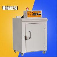 东莞供应 防爆热风循环工业烤箱 喷漆干燥箱 佳兴成厂家非标定制