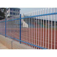 大连护栏 围栏 大连交通护栏 别墅围栏等铝合金和镀锌钢金属制品