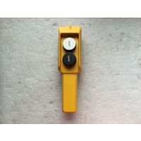 意大利GG P02.1手电门