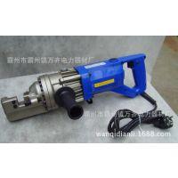 RC-16液压钢筋切断器机钢筋剪