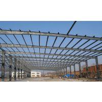 禅城钢结构承接、搭厂房钢结构、清拆旧厂房、厂房封边