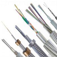 供应国标架空24芯opgw光缆,单模光纤价格