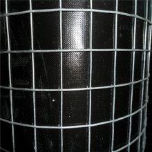 热镀锌电焊网项目 外墙保温网 梅州碰焊网