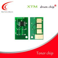 供应LG LMP3510DN DC 3510D 4010D 4010DN芯片 硒鼓粉盒打印机计数芯片