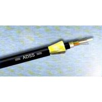 渝北区光缆光纤,阻燃光缆,矿用光缆,光纤熔接(图片