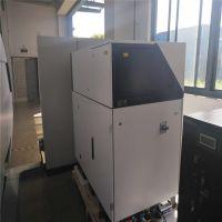 汽车钣金三维激光切割机 1.4-2.0米ABB机械手手臂 金属切割机 苏州天弘激光