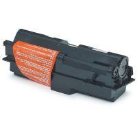 FS-1320DN/1370DN 粉盒TK-170/171/172/173/174碳粉盒