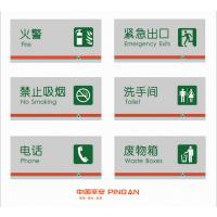 智能数码高精度 亚克力平板数码印刷设备 广告uv平板喷绘机 万能