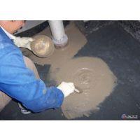 门头沟区城子街道卫生间防水做法
