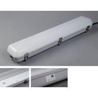 登峰高品质LED应急三防灯 ,LED三防应急灯