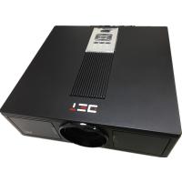 DET 激光类工程投影机 DET-60U