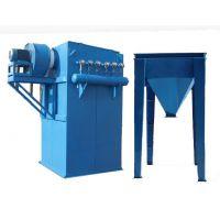 20吨燃煤锅炉除尘器的维修河北天宏环保