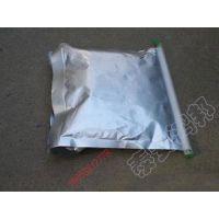 410克矿用封孔袋 煤矿用聚氨酯封孔袋鸿邦专业密封抽采瓦斯孔