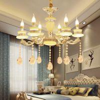 精美个性时尚大气款卧室灯餐厅灯具嘉兴市客厅灯价格