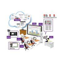 全数字化校园电视台搭建硬件兼容经验分享