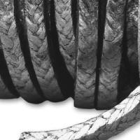 Chesterton/赤士盾 1601增强石墨带 美国进口填料