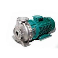 供应AC-MOTOREN FY132MB-4 7.5KW IP55电机